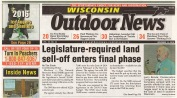 eisele-wisconsin-outdoor-news